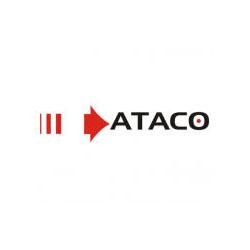 ATACO - Copy