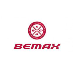BEMAX - Copy