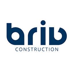 BRIV CONSTRUCTION - Copy