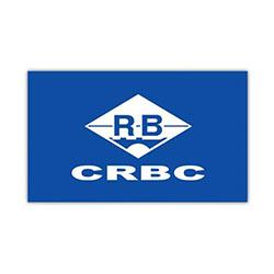 CRBC - Copy