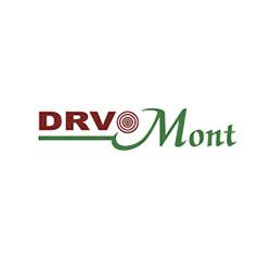 DRVOMONT