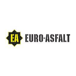 EURO ASFALT - Copy