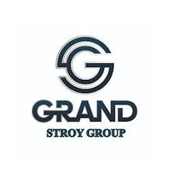 GRAND STROY GROUP