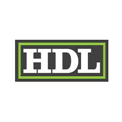 HDL-LAKOVIĆ-logo - Copy
