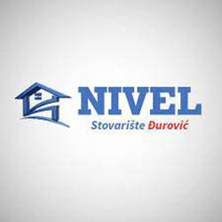NIVEL STOVARISTE DJUROVIC