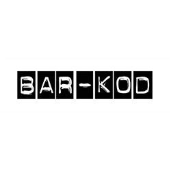bar mo