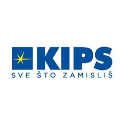 kips-logo-vektor-page-001-230-2328