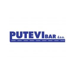 putevi bar