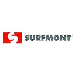 surfmont_-_logo_-_quer