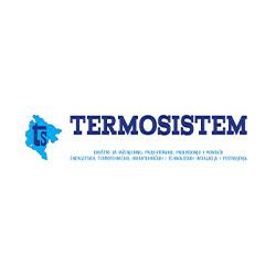 termosistem